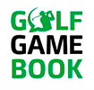 Golf Game Book